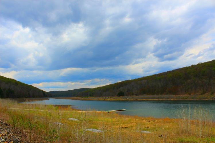 Elk State Park 6