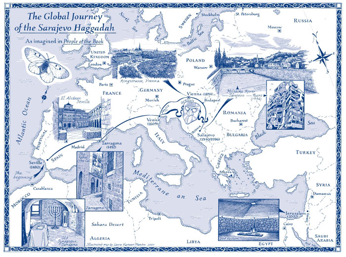 People_Book_Map_700._V16771087_